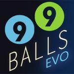 99 Balls Evo