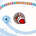 Christmas Chain Game