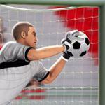 GoalkeeperChallenge