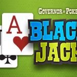 Governor of Poker - Blackjack