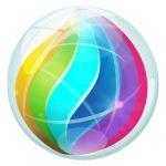 Jewel Bubbles