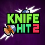 Knife Hit 2