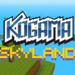 KOGAMA Skyland