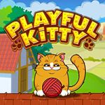Playful Kitty Game