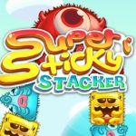 Super Sticky Stacker