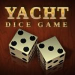 Yacht Dice Game