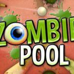 Zombie Pool