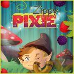 Zyppy Pixie